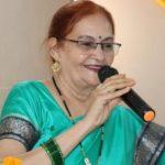 डॉ सुरिन्दर कौर – गणतंत्र दिवस, संविधान– साप्ताहिक प्रतियोगिता