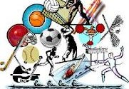 खेल प्रबंधक भी है कैरियर के लिए बेहतरीन क्षेत्र