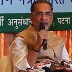 मोदी के कैबिनेट मंत्री बोले- किसानों का विरोध प्रदर्शन मीडिया में आने का बहाना