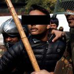 जामिया फायरिंग केस: निशाने पर था शाहीन बाग, ऑटो ड्राइवर की वजह से टला बड़ा कांड
