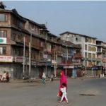 पाकिस्तान की 'नापाक' कोशिशों के बावजूद जम्मू-कश्मीर में जान-माल का कोई नुकसान नहीं, सोमवार से खुल जाएंगे स्कूल