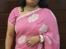 पुराने ख़त -नीलिमा शर्मा निविया