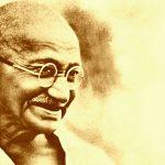 Mahatma Gandhi: आखिर महात्मा गांधी को क्यों कभी नहीं मिला शांति का नोबेल पुरस्कार
