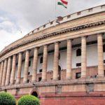 बजट सत्र: संसद में हंगामे के आसार, विपक्ष उठाएगा PNB घोटाले का मुद्दा