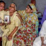 इराक में भारतीयों की मौत पर सुषमा के बयान को लेकर कांग्रेस लाएगी विशेषाधिकार प्रस्ताव