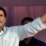 …तो बनूंगा पीएम, सुर्खियों में रहे राहुल गांधी के और भी बयान