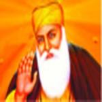 सच्चे धर्म की शक्ति दिखाई गुरु नानक ने