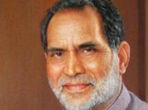 सीधे देश के प्रधानमंत्री बनने वाले नेता थे चंद्रशेखर सिंह!