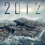 क्या 2012 मे यैसा ही होना है ..??
