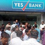 येस बैंक के ग्राहकों की समस्याएं निपटाने पर वित्त मंत्रालय स्वयं नजर रख रहा