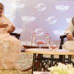 बांग्लादेश की मदद के लिए भारत ने बनाया 'अमार वाशा' सॉफ्टवेयर, चंद सेकंड में हो जाएगा अंग्रेजी से बांग्ला में अनुवाद