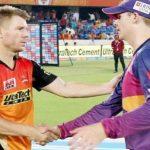 बॉल टेंपरिंग की बेईमानी पर IPL से भी कट गया स्मिथ और वॉर्नर का पत्ता