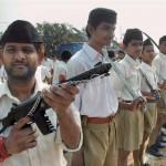 क्या ऐसा समाज हमे चाहिए, कही हम अपने बच्चो को गलत शिक्षा तो नहीं दिला रहे है ..??