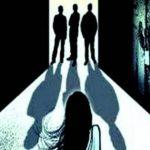गुरुग्राम: अश्लील वीडियो बनाकर गैंगरेप करवाता था फेसबुक फ्रेंड