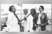 अटल की वो कविता… जिसने पाकिस्तान को हिलाकर रख दिया था