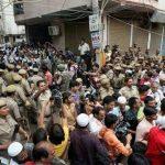 10 साल से फरार इंडियन मुजाहिदीन का आतंकी गिरफ्तार; बाटला हाउस एनकाउंटर मामले में थी तलाश