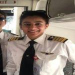 पाकिस्तान में क्यों छा गईं ये दोनों महिला पायलट?