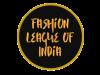 Fashion League of India Celebrates Audition in  MDU Rohtak