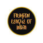 Fashion League of India Celebrates Audition in  MDU Rohtak