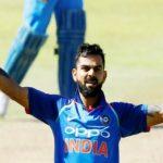 INDvsSA LIVE: साउथ अफ्रीका ने जीता टॉस, भारत करेगा पहले बल्लेबाजी