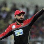 IPL-11: पंजाब के खिलाफ जीत का खाता खोलने उतरेगी RCB
