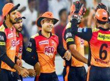 पंजाब के खिलाफ मैच से पहले हैदराबाद को कोच मूडी ने दिए ये टिप्स