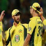 इंग्लैंड दौरे से पहले होगी नए कोच, वनडे कप्तान की घोषणा: CA