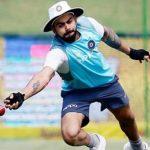 'कोहली पर अफगानिस्तान के खिलाफ टेस्ट मैच खेलने का दबाव नहीं बनाएंगे'