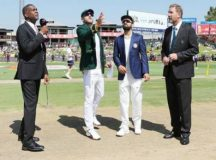 …तो क्या क्रिकेट में खत्म हो जाएगा टॉस, ICC लेगी बड़ा फैसला