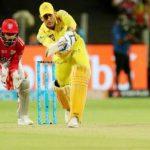 लोकेश राहुल बोले- धोनी की बल्लेबाजी विरोधियों के लिए 'हार्ट अटैक'