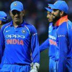 भारतीय खिलाड़ियों को मिलेगी बढ़ी हुई सैलरी, BCCI ने कॉन्ट्रैक्ट किया मंजूर