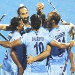चैंपियंस ट्रॉफी: खिताब पर नजरें गड़ाए भारत का सामना आज पाकिस्तान से