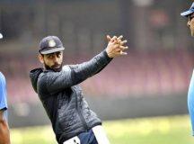 कोहली इंग्लिश फैंस के सामने खुद को सर्वश्रेष्ठ बल्लेबाज साबित करना चाहेंगे: शास्त्री