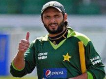 आफरीदी का दावा- पाकिस्तान में 2019 वर्ल्ड कप जीतने की काबिलियत