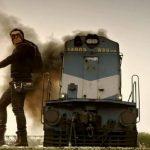पर्दे में जल्द धूम मचाएंगे सलमान खान, ये दो फिल्में होगी रिलीज
