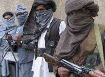 आतंकी संगठन लश्कर ने ली कश्मीर हमले की जिम्मेदारी