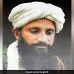 अलकायदा का साउथ एशिया चीफ अफगानिस्तान में मारा गया, UP के संभल का था रहने वाला