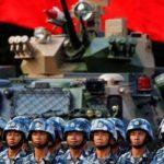 असफिला विवादः चीन की दबंगई- अरुणाचल प्रदेश को हमने मान्यता ही नहीं दी