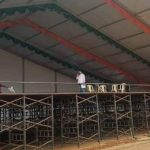 उडुपी में PM मोदी की रैली के लिए मंच तैयार, नेताओं ने कहा- मोदी-योगी की जोडी 'ट्रंपकार्ड'