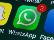 WhatsApp ने NDTV से कहा, कई भारतीयों की इजराइली 'स्पाइवेयर' के जरिए की गई जासूसी!
