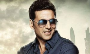 akshay-kumar-upcoming-movies-list