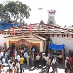 पर्यटकों को मंत्रमुग्ध कर देता है अल्मोड़ा