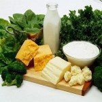 Calcium-Rich-Foods.P-5