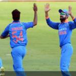 अगले 5 साल 51 टेस्ट, 83 वनडे और 69 टी-20 मैच खेलेगी टीम इंडिया