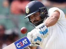 रोहित शर्मा की ओपनिंग पर बोले गंभीर, टेस्ट सीरीज में साबित होंगे ट्रंप कार्ड