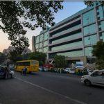 CBI अधिकारी ने सीनियर पर लगाया 'फेक एन्काउंटर' का आरोप, PMO से की शिकायत