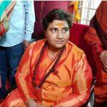 BJP सांसद साध्वी प्रज्ञा ने कोर्ट के आदेश को मानने से किया इनकार, कहा- नवरात्र पर स्पीकर-डीजे सब चलेगा