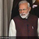 'गंगा के बेटे की तरह आए थे मोदी, राफेल के एजेंट की तरह जाएंगे': नवजोत सिंह सिद्धू