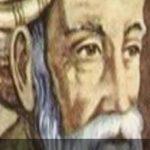 रुबाइयों के लिए मशहूर थे उमर खय्याम, जयंती पर गूगल ने बनाया डूडल