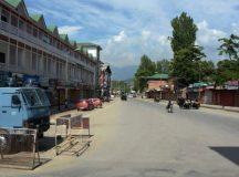 72 दिन बाद Kashmir घाटी में BSNL के नेटवर्क पर पोस्टपेड मोबाइल फोन सेवाएं शुरू, प्रीपेड यूजर्स को अभी करना पड़ेगा इंतजार